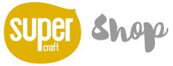 Super Craft Shops
