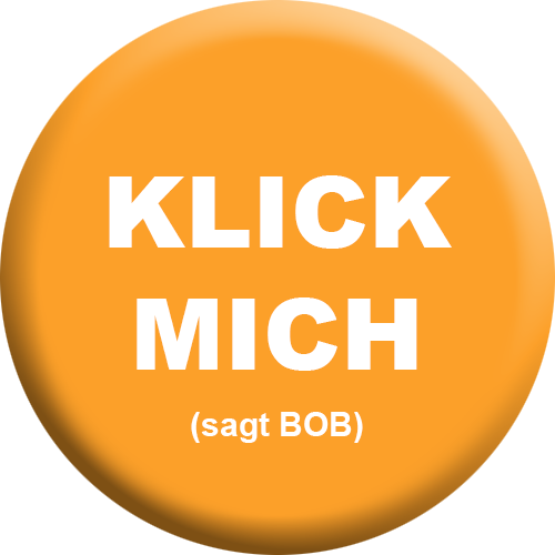 BOB - Big Orange Button