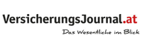Versicherungsjournal.at_200x70