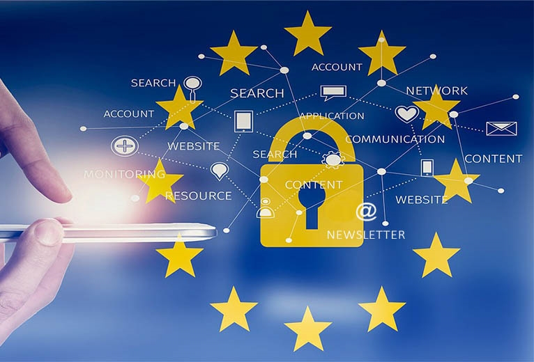DSGVO-konforme Newsletter-Anmeldung: 6-Punkte-Checkliste