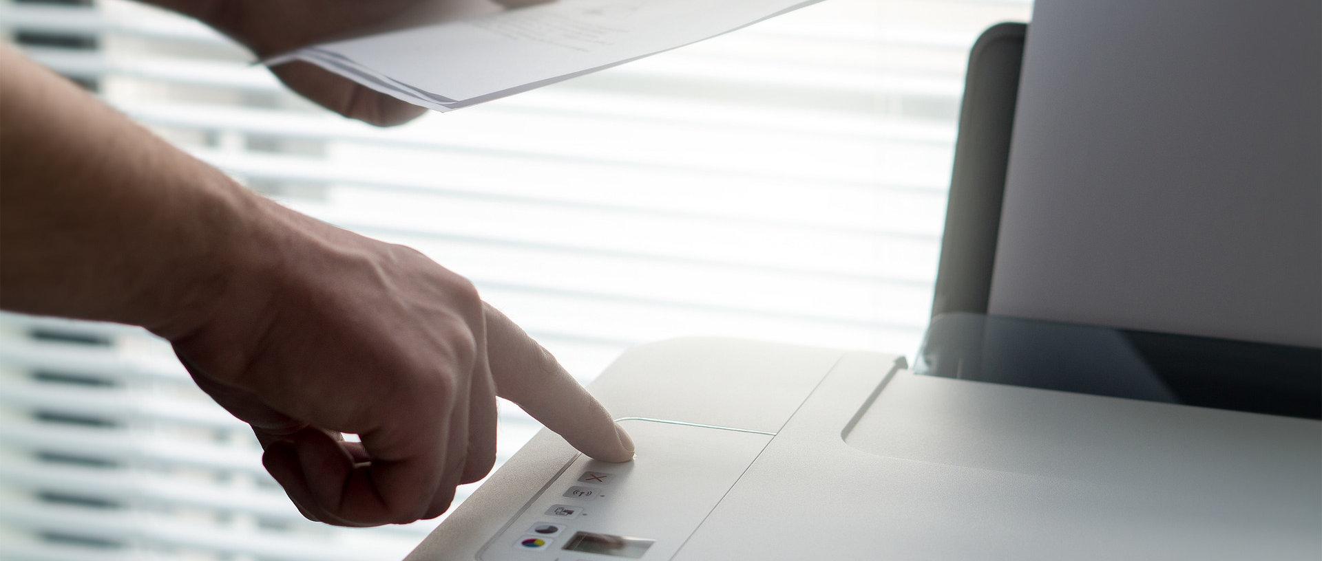 Fax-Software für personalisierte und automatisierte Faxe