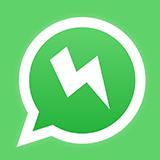 Insta Messenger