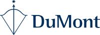 DuMont_logo_200x70