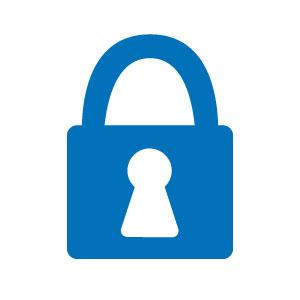 Datenschutz und Datensicherheit sind für Banken und Versicherungen essentiell - auch im Marketing