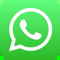 Anwendungsmöglichkeiten von WhatsApp im Marketing