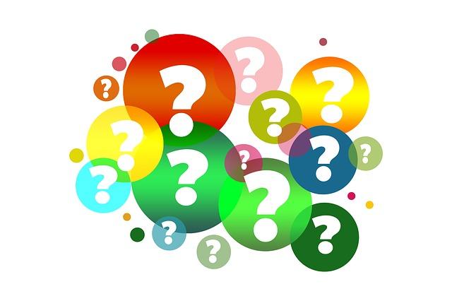 Frageportale als User Generated Content