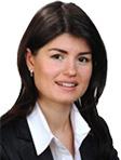 Yuliya Grzmehle