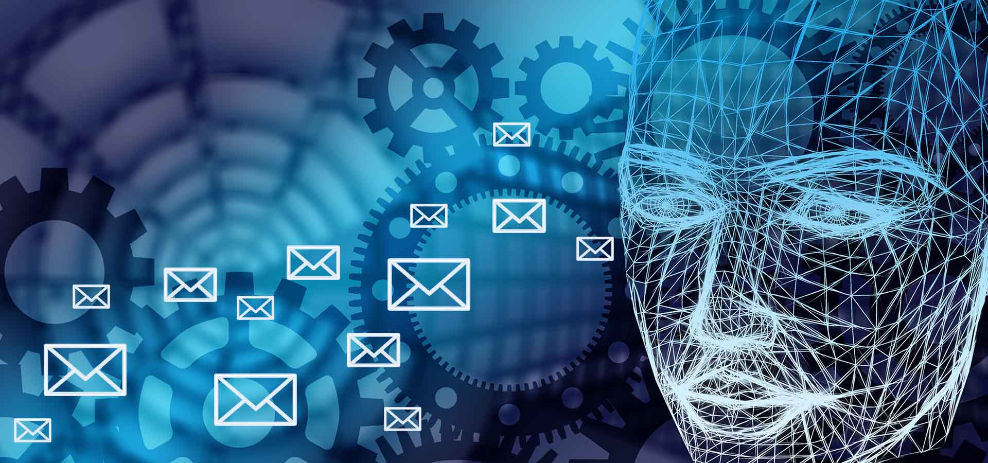 Automation im E-Mail-Marketing