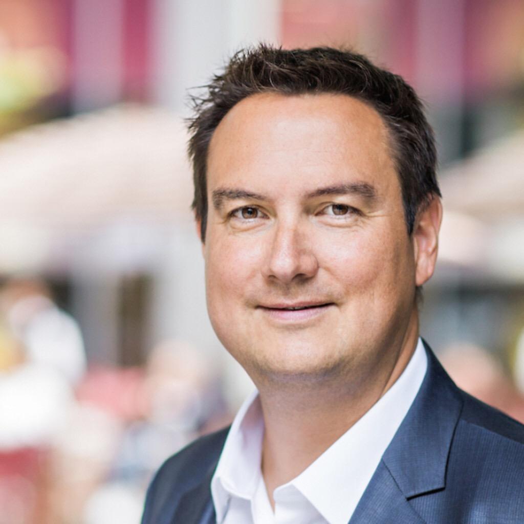 Olaf Briese, Online Marketing Experte