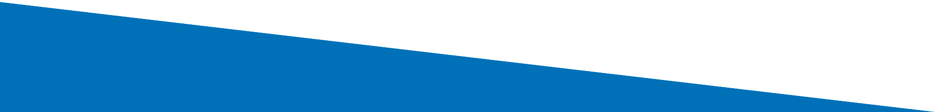 blue-corner-left