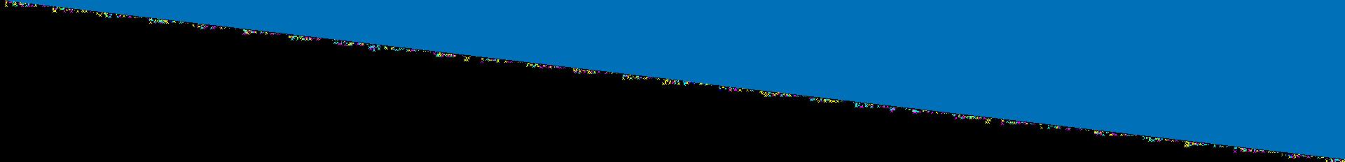 blue-corner-right