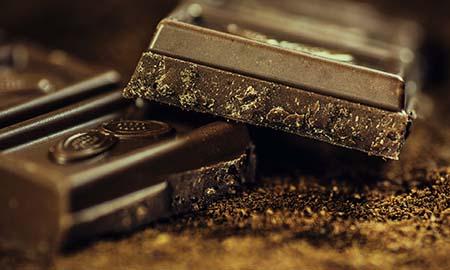 Erstellen Sie Newsletter und Kampagnen rund um den Tag der Schokolade