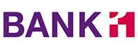 Bank11