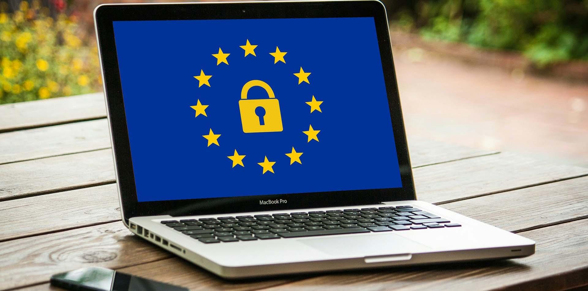 Stellungnahme des DDV zum Nutzertracking