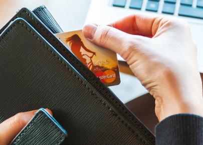EMM im Einsatz bei Banken und Versicherungen