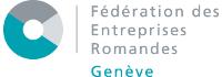 Fédération des Entreprises Romandes Geneve