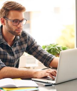 Autoresponder und automatisierte Kampagnen erleichtern die Arbeit für Versorger