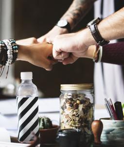 Interne Newsletter stärken die Mitarbeiterbindung bei Energieversorgern