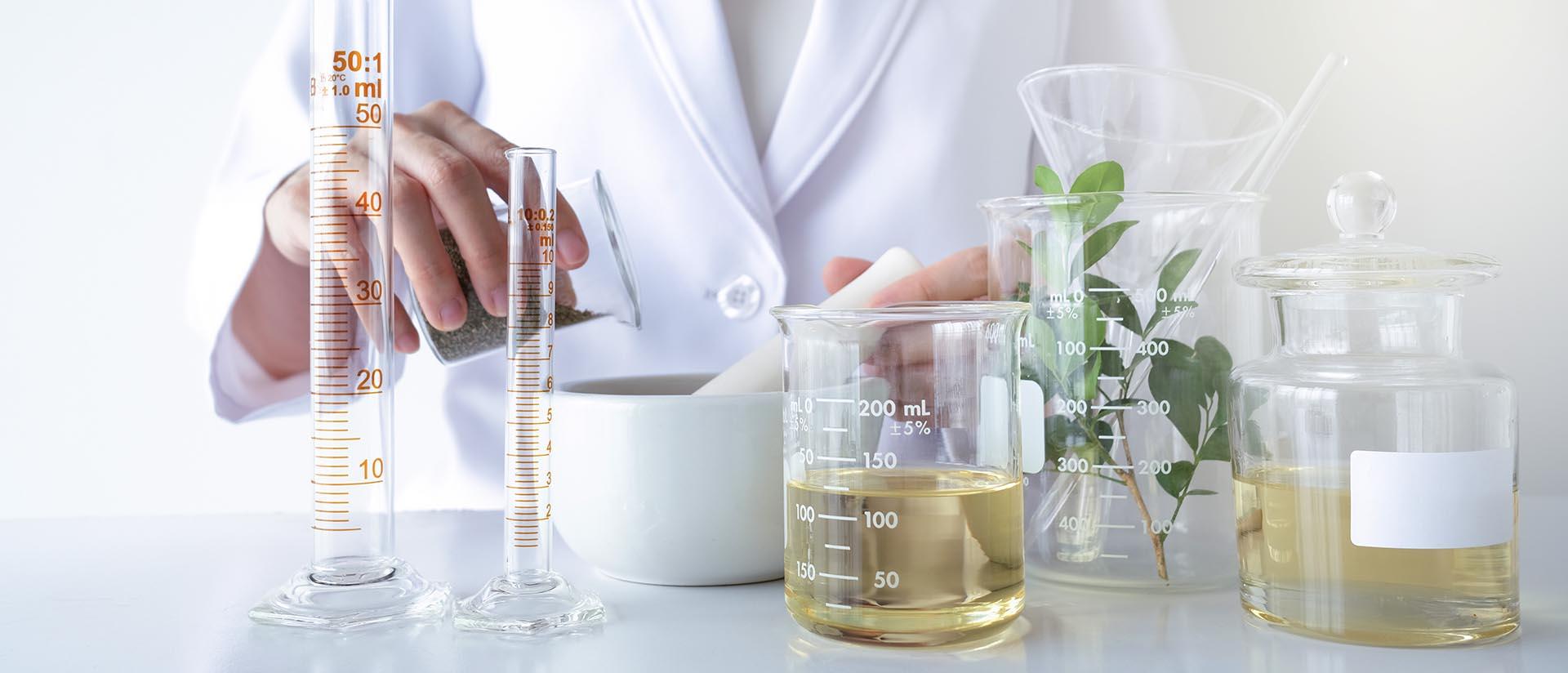 E-Mail-Lösungen für den Health-Care-Bereich: Von Medizin über Medizintechnik, Pharma, Krankenkassen bis hin zu Chemie und Drogerie