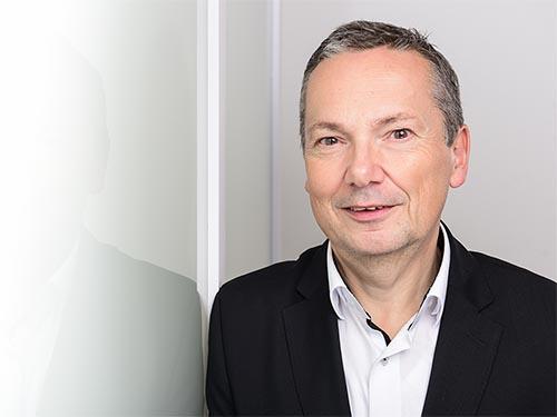 Robert Pietsch