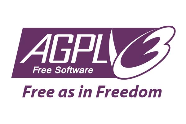 AGPL3
