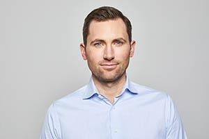 Sebastian Herting