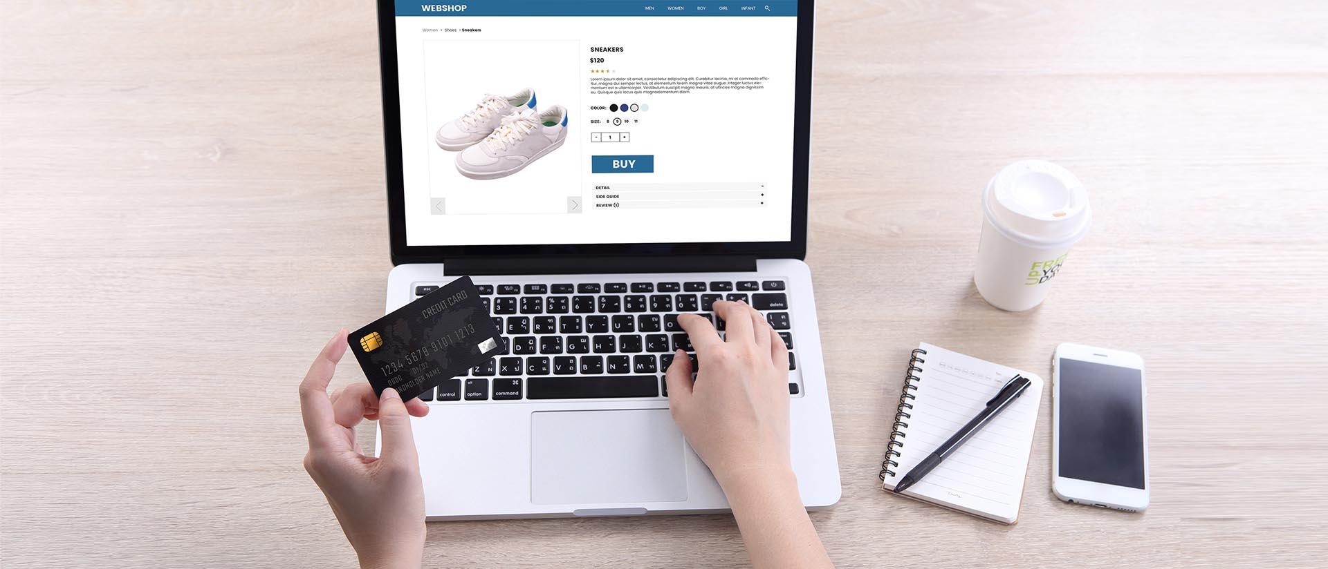 Erfolgreicher Online-Handel mit professionellem E-Mail-Marketing