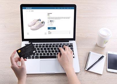 E-Mail-Lösungen für eCommerce