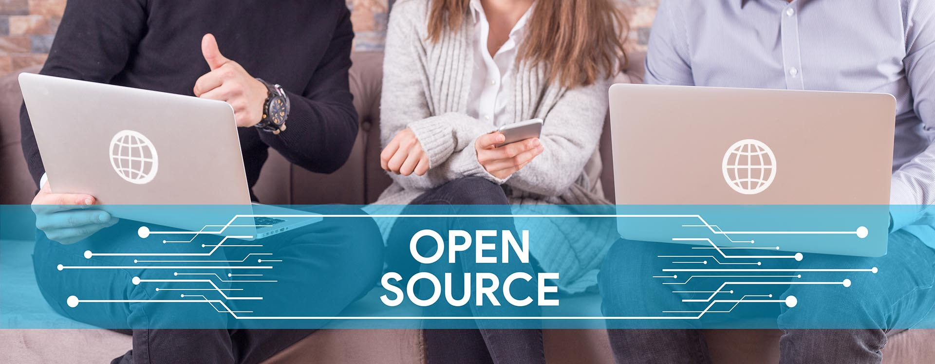OpenEMM 20.10