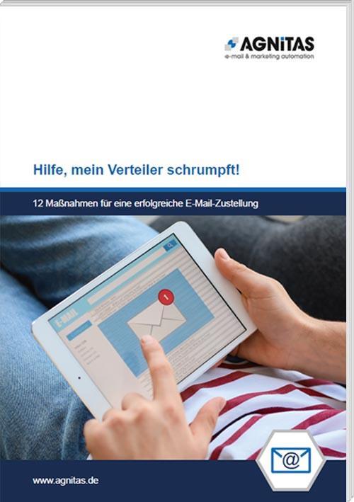 Whitepaper E-Mail-Zustellung