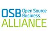 Open Source Business Allinace